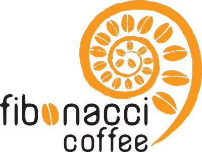 Fibonacci Coffee
