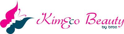 Kimeco Beauty