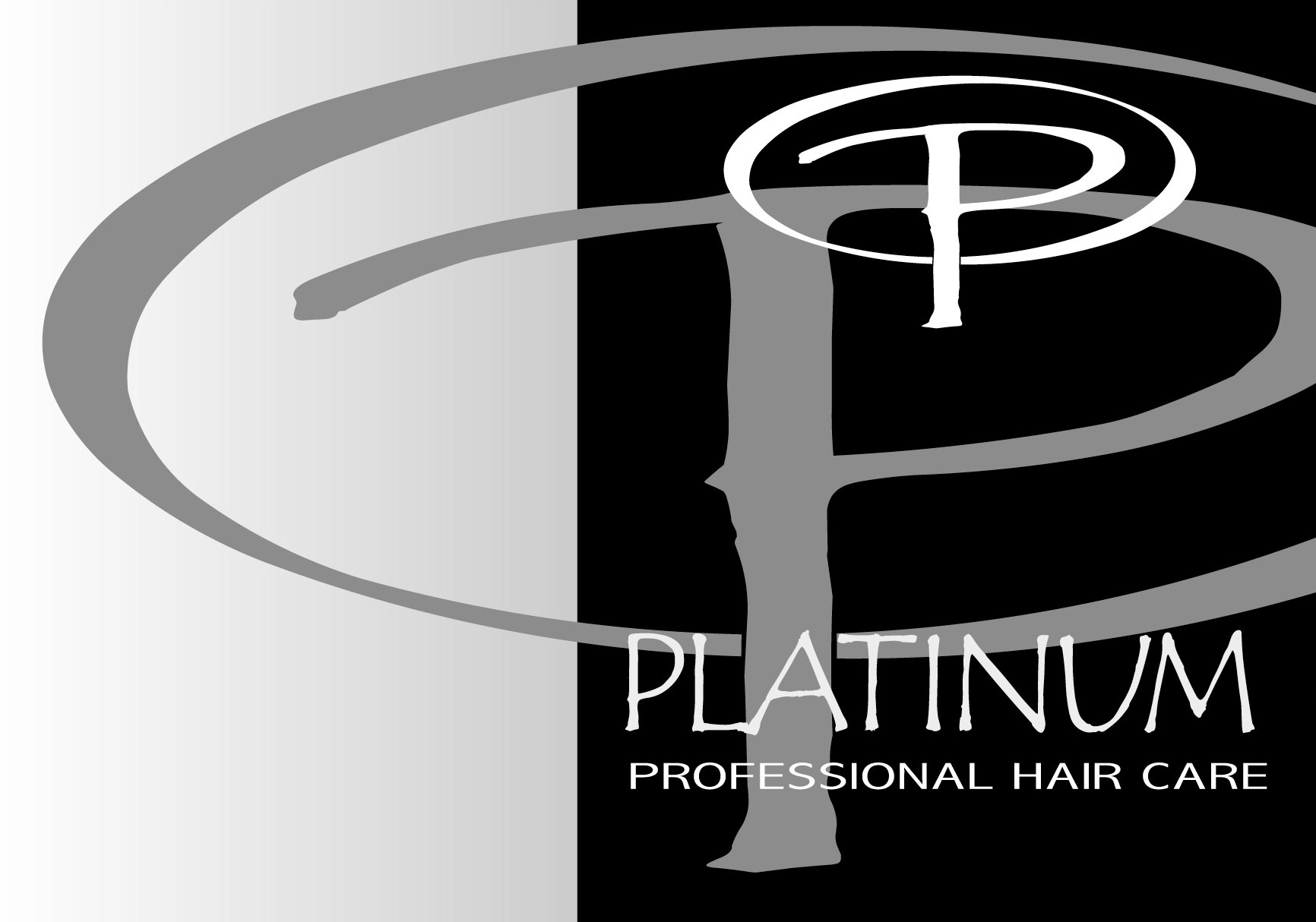 Platinum Professional Hair Care