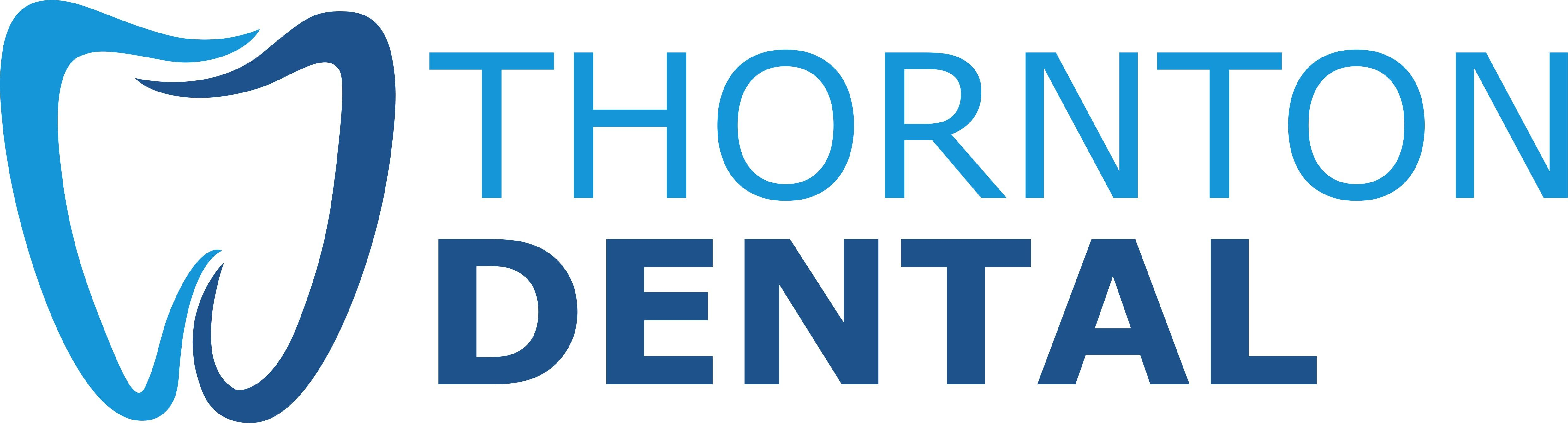 Thornton Dental