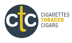 Cigarettes Tobacco Cigars