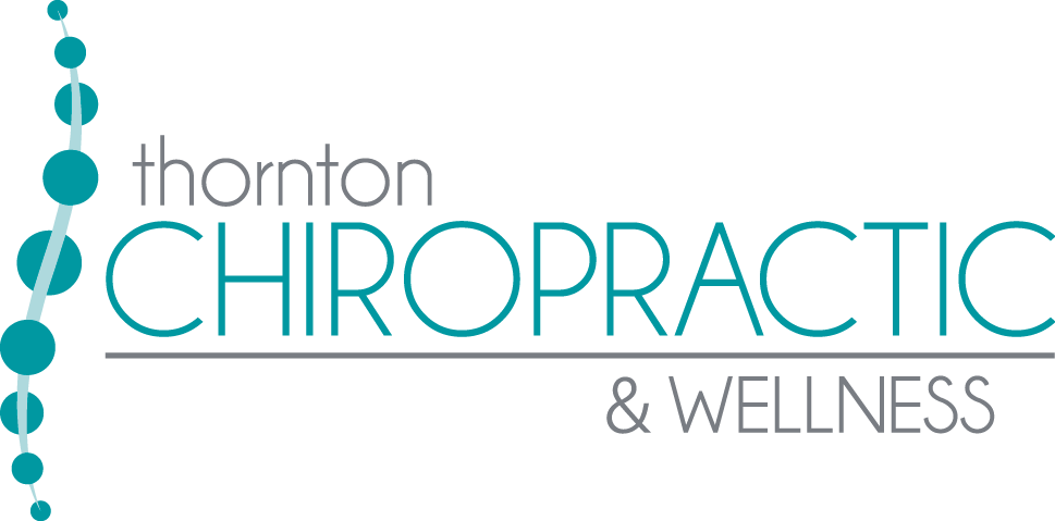 Thornton Chiropractic & Wellness