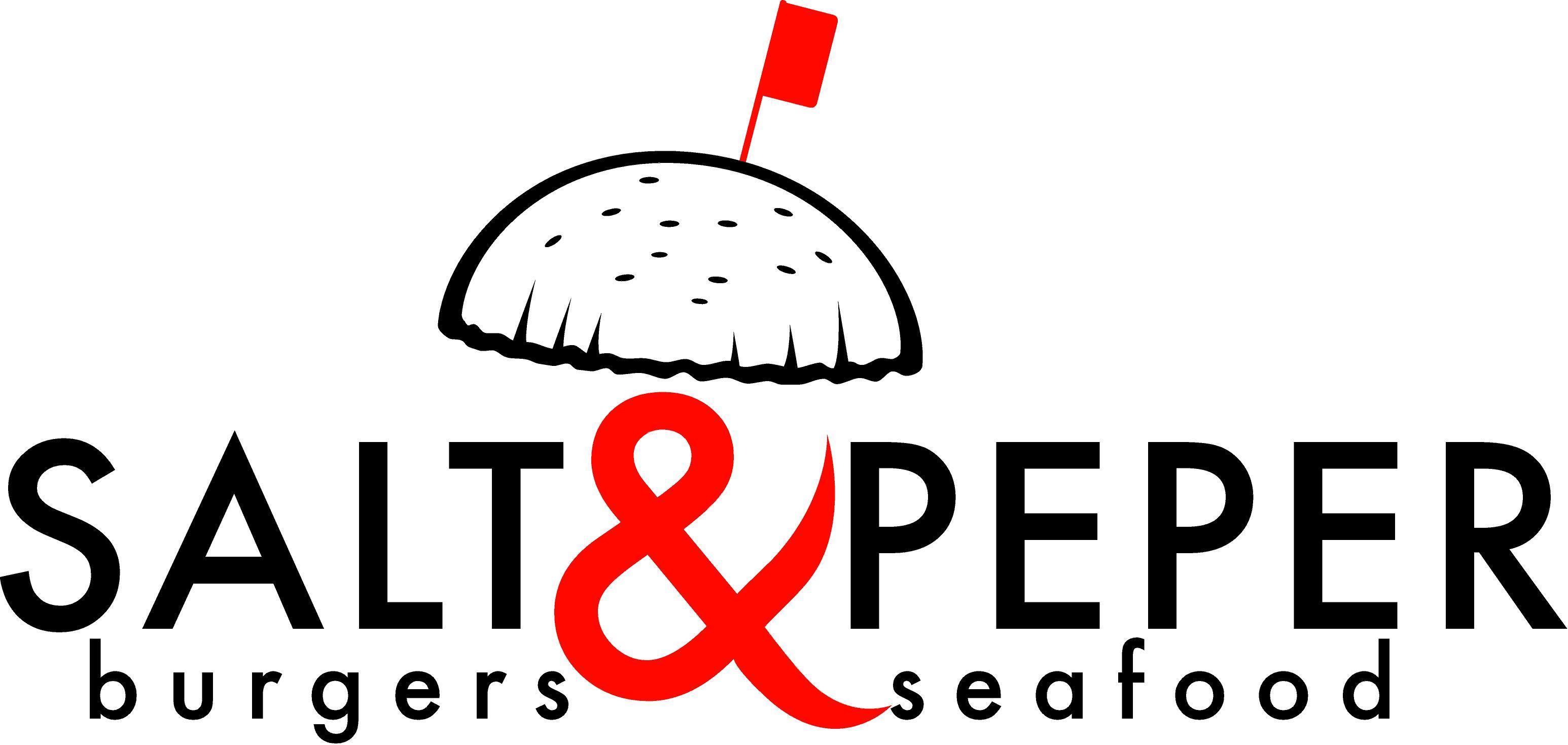 Salt & Peper
