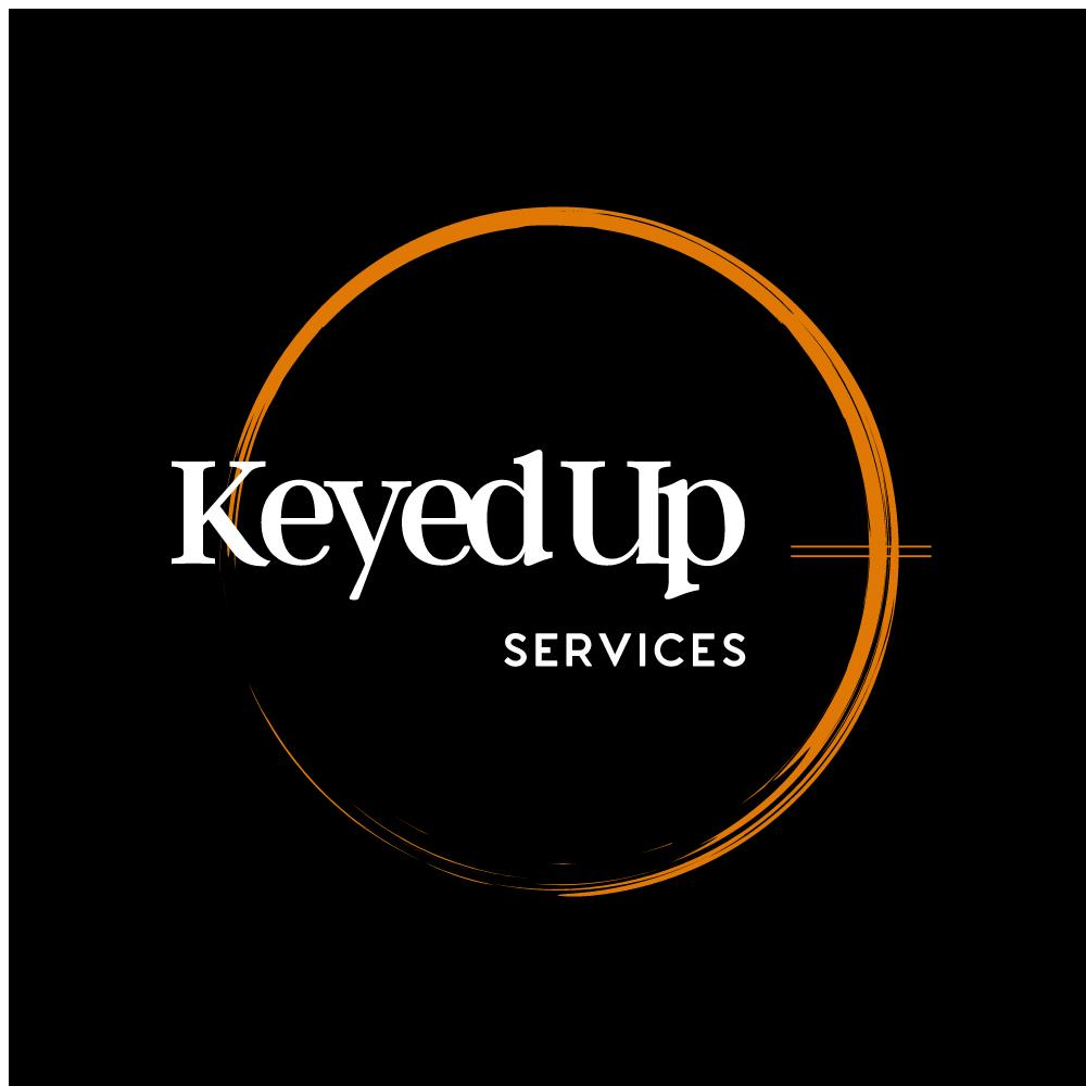 Keyed Up Services