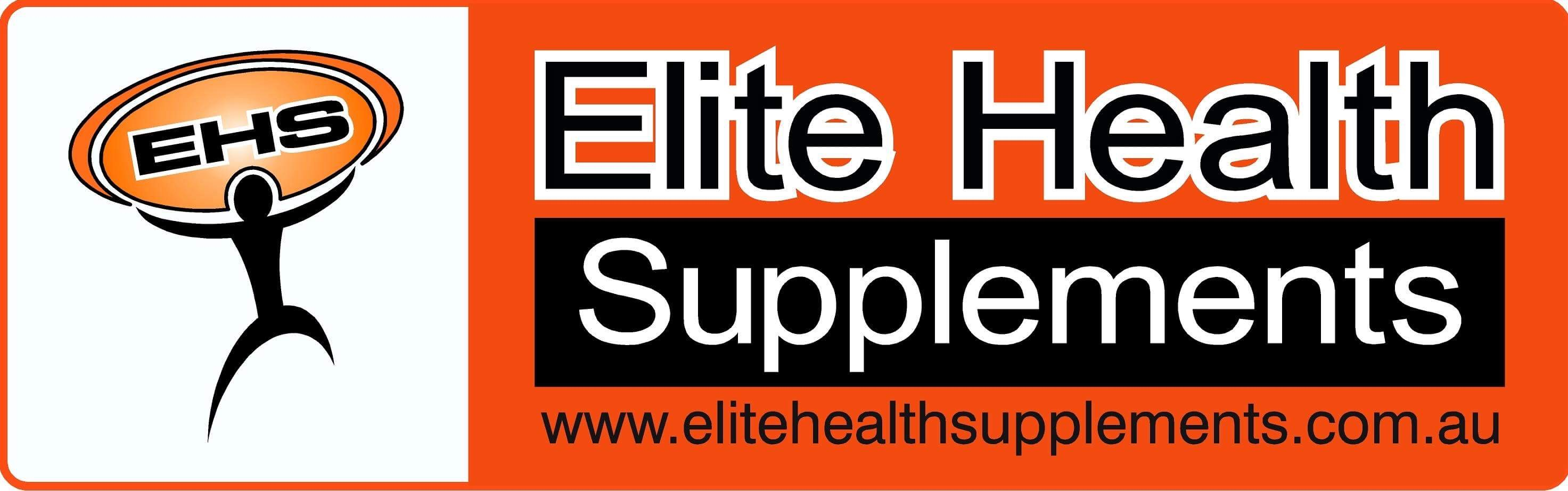 Elite Health Supplements Logo 20180507.JPG