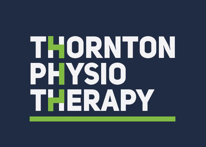 Thornton Physiotherapy