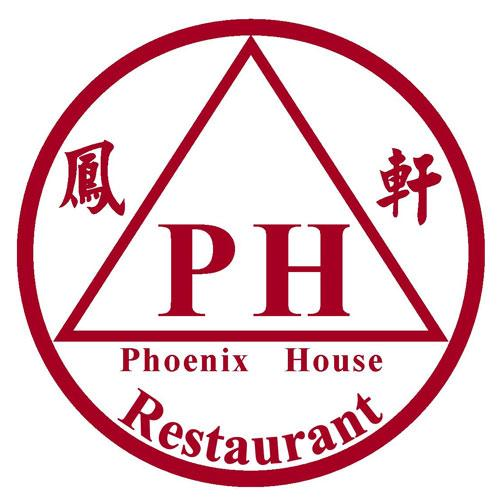 Phoenix House Chinese Restaurant