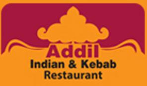 Addil Indian and Kebab