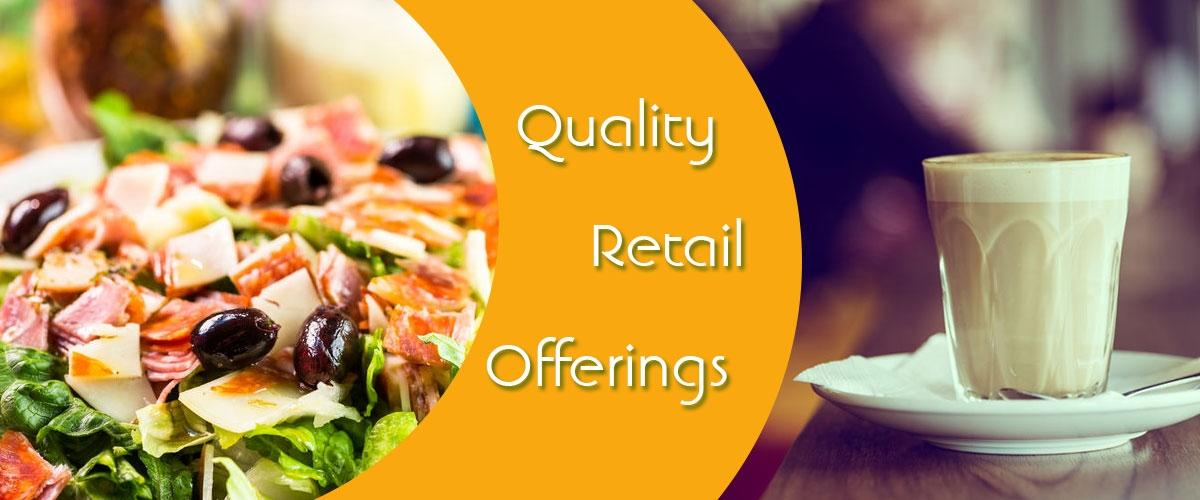 thornton-shopping-centre-quality-retail-offerings